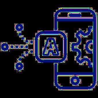 Taller Diseño de Apps Móviles